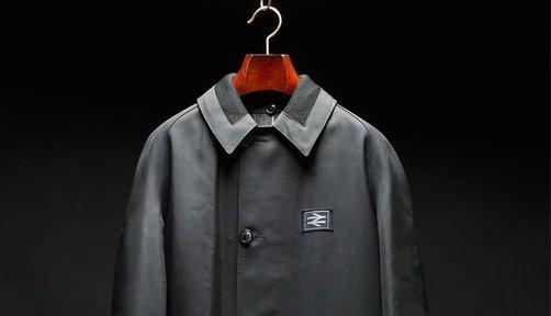 코트의 계절