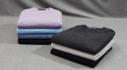 브룩스브라더스  남성 스웨터  ONGOING상품 포함 2019FW