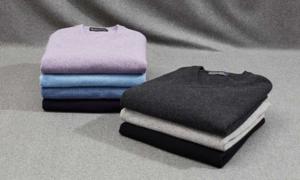 [브룩스브라더스] 남성 스웨터