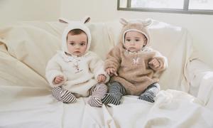 임신/출산 선물추천 선물하기 좋은 선물세트&용품