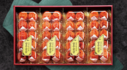곶감의 정석 상주골드곶감 선물세트