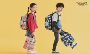 [빅프]2020 신학기 초등학생 책가방