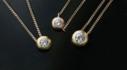 레쿠 스텔라 다이아몬드기획전 1부2부3부 다이아 기획전-현대감정