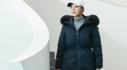 빈폴골프&와이드앵글 골프 연합 컬렉션