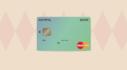 KB국민카드 장 보는 날 10%청구할인