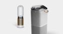 가습기/공기청정기 건조한 겨울 가습과 공기청정 솔루션