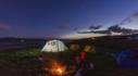 [캠핑 & 낚시]  2019 BEST ITEM ▶ 겨울 캠핑 낚시 FAIR ◀