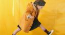 캉골키즈  2020 신상 의류, 가방 입고!