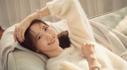 PANDORA Valentine 2020 백화점 보증서 제공