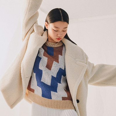 8 SECONDS FINAL SALE UP TO 70% OFF 최대 10%쿠폰