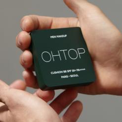 OH! OHTOP 멘즈 뷰티 브랜드, 오탑 ~20% 할인.