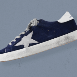 STEP BY STEP 패션의 완성은 신발. ~25% 할인.