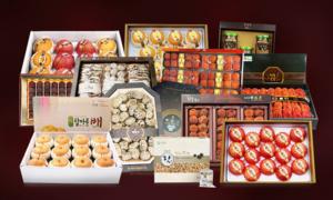[SSG]21설  과일/곶감/버섯 GIFT특별가전