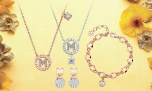 [메트로시티주얼리] Signiture Jewelry