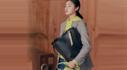 [빈폴ACC]  단 일주일! 단독 신상 중복쿠폰 5% 쇼핑백 무료증정 무료반품 진행