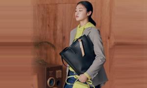 [빈폴ACC] ★설 선물전 쇼핑백증정~30%OFF★