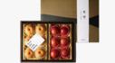 마감임박&퀵배송 식품 설 선물세트