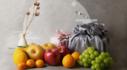 [설 명절 GIFT] 과일전문가의 과일선물세트