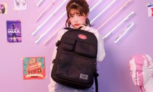[가방팝] 인기 브랜드 새해맞이 세일