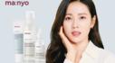마녀공장♥ 입소문기초꿀템 UP TO 43% SSG 특별세트까지 단독 특별 SALE