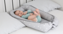 타이니스타 아기침대 SSG 런칭 특별전 40%체험할인!