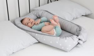 [쓱위크] 임산부&신생아 출산준비물 특가전