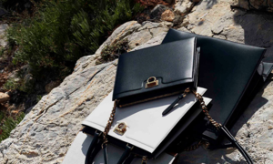 [Ferragamo] Women Small Goods Collection