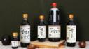 신앙촌 땅속발효 양조간장 요리의 맛이 달라지는 완벽 레시피!
