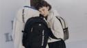 2020 스포츠 패션&슈즈 백화점 신상품 모음