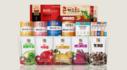 순수식품 2020 설 선물추천 건강즙 홍삼 외 모음전