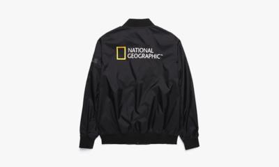 내셔널지오그래픽 어패럴 2020신상/키즈신학기백팩 대세 브랜드 캠핑용품까지