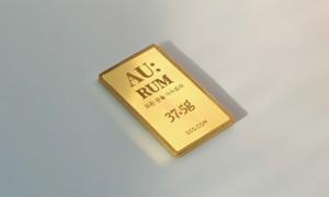 [에프엠금거래소] 24K 999.9 포나인 순금