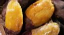 금주의 신선 먹거리 과일/정육/양곡 한 자리에서 쓱~골라봐요♥