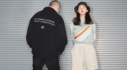 2020 S/S UMBRO COLLECTION 엄브로 20SS NEW ITEM