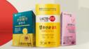 10%할인쿠폰★락토핏 온가족 건강식품 장보기 루테인 유산균 건강식품 모음전
