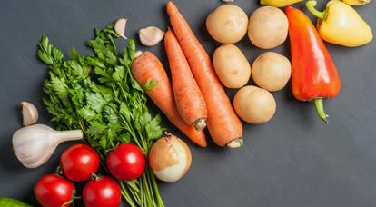 [쓱데이] 영양가득 계란&신선한 채소 행사