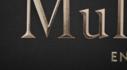 [Mulberry]  Brand story
