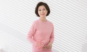[마담4060] 간절기 아이템전