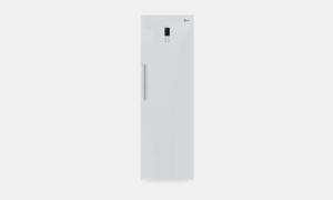 인기 만점! LG 냉동고 대용량 냉동고의 결정판!