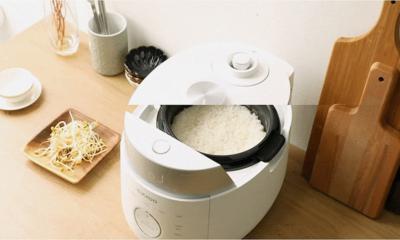 쿠쿠 밥솥/주방/생활가전 인기상품전
