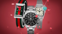 발렌타인 시계&쥬얼리 선물 #센스있는추천 #57%할인 #베스트모델