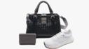 Luxury Brand 상품 제안전 보테가베네타, 프라다, 생로랑 외