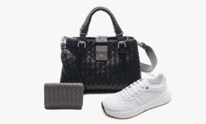 [보테가베네타]Luxury Brand 상품 제안전
