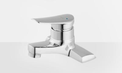 바스수전용품전 욕실을 바꾸다 브랜드모음전