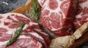 인생은 고기서 고기!착한 먹거리HACCP인증  착한 정육점초원식품