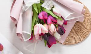 소중한 당신에게♥ 졸업시즌 선물 조화/이색 플라워 & 소품 선물 제안