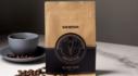새벽배송으로 받는 좋은 커피의 향