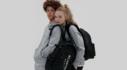 빈폴스포츠 2020 S/S 신학기 백팩&의류