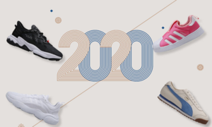 슈마커 2020 신상품 대량입고 최대 60%
