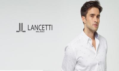 란체티 셔츠